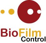 Biofilm_Final5-300dpi