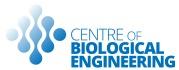 CEB_logotipo