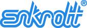 Logotipo Enkrott_2008_Cor_RGB_Large
