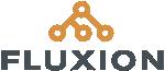 Fluxion-Logo-PMS_s