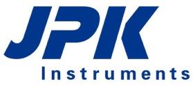 jpk-logo06